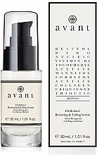 Kup Odbudowujące serum liftingujące z retinolem do twarzy - Avant Skincare Hi-Retinol Restoring and Lifting Serum