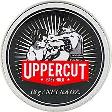 Kup Krem do stylizacji włosów - Uppercut Deluxe Barbers Collection Easy Hold (mini)