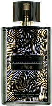 Kup Aubusson Liquid Amber - Woda toaletowa