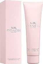 Kup Coach The Fragrance Eau de Toilette - Perfumowane mleczko do ciała