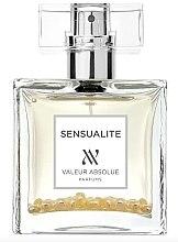 Kup Valeur Absolue Sensualite - Woda perfumowana