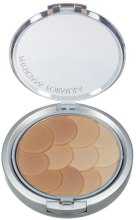 Kup Puder brązujący - Physicians Formula Magic Mosaic Multi-Colored Custom Pressed Powder