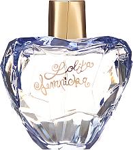 PRZECENA! Lolita Lempicka Mon Premier - Zestaw (edp 100 ml + edp 15 ml) * — фото N2