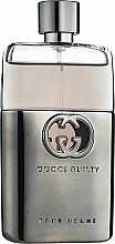 Kup Gucci Guilty Pour Homme - Woda toaletowa