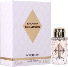 Kup Boucheron Place Vendome - Woda perfumowana (mini)