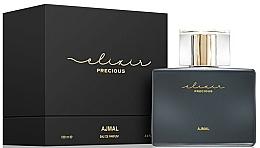 Kup Ajmal Elixir Precious - Woda perfumowana