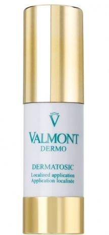 Łagodzący krem korygujący - Valmont Complementary Dermatosic — фото N1