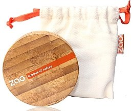 Kup Puder w kompakcie - Zao Compact Powder