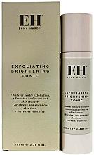 Kup Oczyszczający tonik rozświetlający do twarzy - Emma Hardie Exfoliating Brightening Tonic