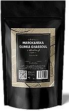 Kup Naturalna marokańska glinka ghassoul - E-naturalne Ghassoul Clay