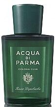 Kup Acqua di Parma Colonia Club - Perfumowany lotion po goleniu (tester)
