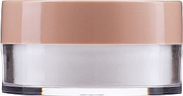 Ryżowy puder do twarzy - Paese Rice Powder — фото N1