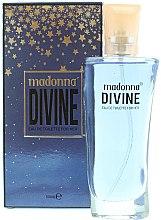 Kup Madonna Divine - Woda toaletowa