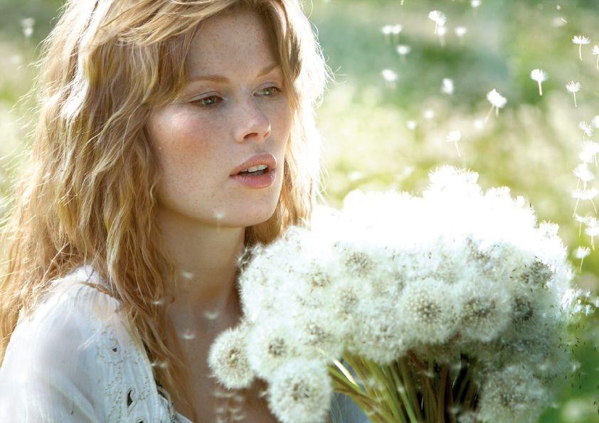 Oczyszczająca pianka do twarzy - Madara Cosmetics Purifying Foam — фото N2