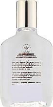 PRZECENA! Relaksujący olejek do ciała z kamforą i mentolem - Ligne St Barth Camphor & Mentol Massage Oil * — фото N2