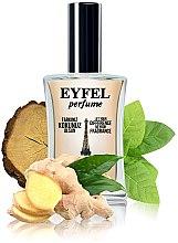 Kup Eyfel Perfume HE-14 Fahrenhit Cologne - Woda perfumowana