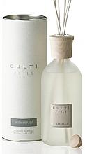 Kup Culti Stile Aramara Diffuser - Dyfuzor zapachowy