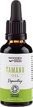 Kup Olej tamanu - Wooden Spoon Tamanu Oil