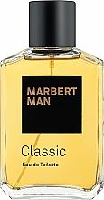 Kup Marbert Man Classic - Woda toaletowa