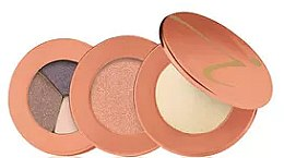 Kup Zestaw do makijażu - Jane Iredale Snap Happy Makeup Kit