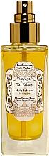 Kup La Sultane de Saba Musc Encens Rose - Olejek do ciała