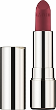 Kup Matowa szminka do ust - Clarins Joli Rouge Velvet