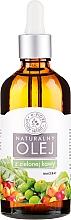 Kup Naturalny olej z zielonej kawy - E-Fiore