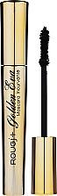 Kup Tusz zwiększający objętość rzęs - Rougj+ Mascara Golden Eva Incurvante