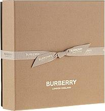 Kup Burberry Her - Zestaw (edp 50 ml + b/lot 75 ml)