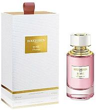 Kup Boucheron Rose D'Isparta - Woda perfumowana