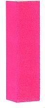 Kup Blok polerski 120/150, 74813, różowy - Top Choice Colours Nail Block