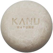 Kup Szampon do włosów normalnych - Kanu Nature Shampoo Bar Toxic Glamour For Normal Hair