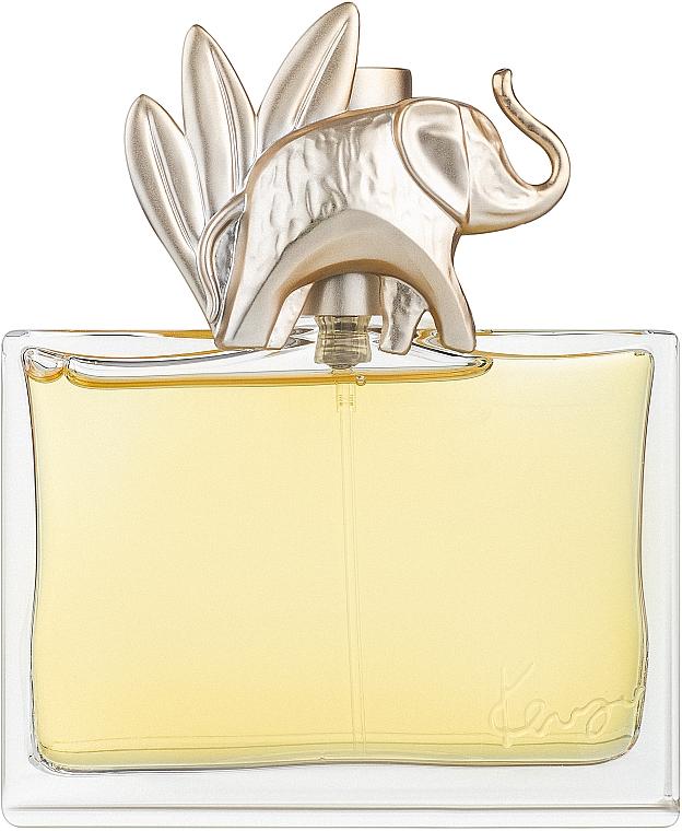 Kenzo Jungle L'Elephant - Woda perfumowana