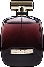 Nina Ricci L'Extase Rose Absolue - Woda perfumowana — фото N3