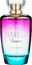 Kup Bi-es Paradise Flowers - Woda perfumowana