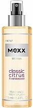 Kup Mexx Woman - Perfumowana mgiełka do ciała