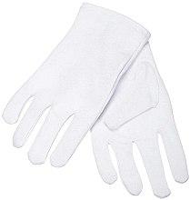 Kup Rękawice do zabiegów kosmetycznych - Avon