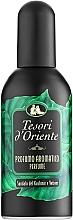 Kup Tesori d`Oriente Sandalo del Kashmir & Vetiver - Woda perfumowana