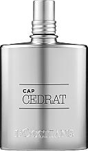 Kup L'Occitane L'Homme Cologne Cedrat - Woda toaletowa