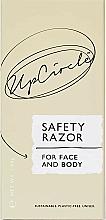 Kup Maszynka do golenia twarzy i ciała - UpCircle
