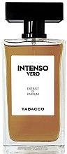 Kup El Charro Intenso Vero Tabacco - Woda toaletowa