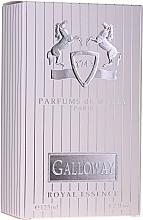 Parfums de Marly Galloway - Woda perfumowana  — фото N1
