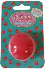 Kup Truskawkowy balsam do ust - Cosmetic 2K Strawberry Lip Gloss