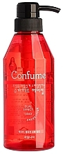 Kup Super mocny żel utrwalający - Welcos Confume Superhard Hair Gel