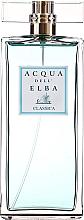 Kup Acqua dell Elba Classica Women - Woda toaletowa