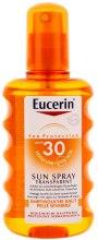Kup Transparentny spray ochronny (SPF 30) - Eucerin Sun Spray Transparent SPF 30