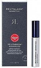 Kup Odżywka do brwi - RevitaLash RevitaBrow Advanced Eyebrow Conditioner