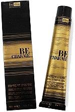 Kup Farba do włosów - Beetre Be Charme