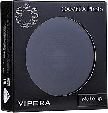 Kup Podkład - Cera Camera Photo Make-Up