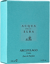 Kup Acqua dell Elba Arcipelago Men - Woda perfumowana